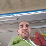 adils430's profile photo