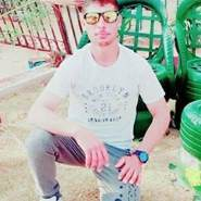bilelm94's profile photo