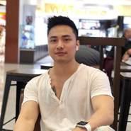 lee_wong77's profile photo