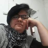 andreab592's profile photo