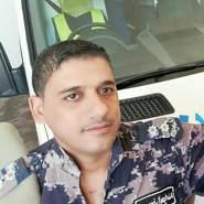 ali315031's profile photo