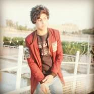 user_mrtyp59348's profile photo