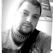 pavelw9's profile photo