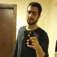 mhmda826's profile photo