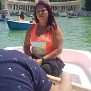 fidelinas3's profile photo