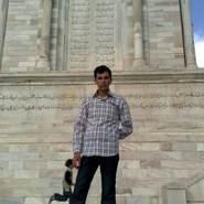 vahidk31's profile photo