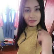 user_pn641's profile photo