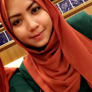 nurul942's profile photo