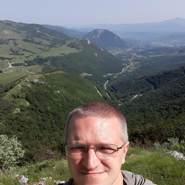 miroslavp32's profile photo