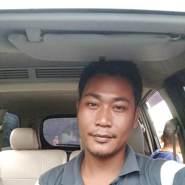 mugiky's profile photo