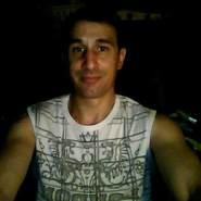 jandro_13_'s profile photo