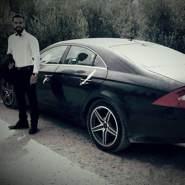abdelhakp9's profile photo