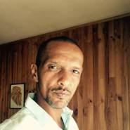floe312's profile photo