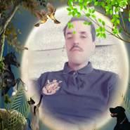 aboodea14's profile photo
