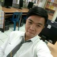 boonyaritr1's profile photo