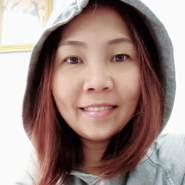 user_tp0168's profile photo