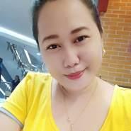 jonalyne15's profile photo