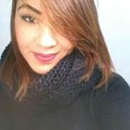 dianad307's profile photo