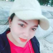 user_vc6493's profile photo
