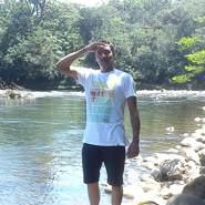 carlichi's profile photo