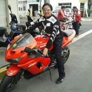 josea24816's profile photo