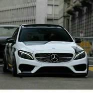 abdullaha2774's profile photo