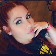 kayla535's profile photo