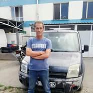 dfghj98765's profile photo