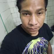 juanc5865's profile photo