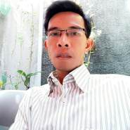 thuongh56's profile photo