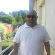 jozsefs75's profile photo