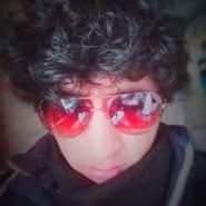 eddyh031's profile photo