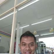 harish348's profile photo