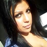 regina486's profile photo