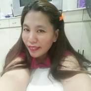 jurizan's profile photo