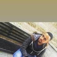 awskhaledbalasmeh's profile photo