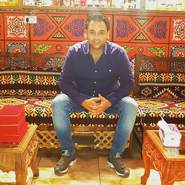 mostafas838's profile photo