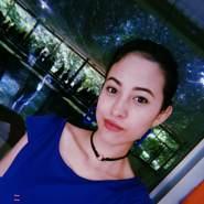 chaleyana99's profile photo