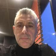daeen63's profile photo