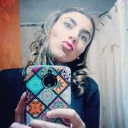 katyk152's profile photo