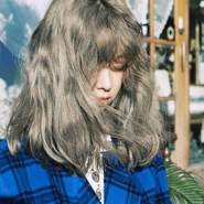 phongh66's profile photo