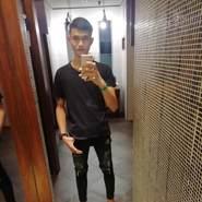 user_fo81602's profile photo