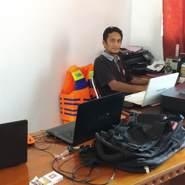 taufikm18's profile photo