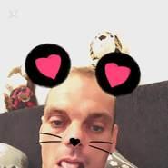 marcelb181's profile photo