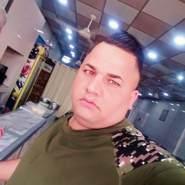 user_ogsnx61's profile photo