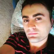 nemosadqov's profile photo
