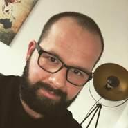 jamesdraxler85's profile photo