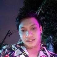 nattawatr7's profile photo