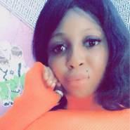 marry934's profile photo