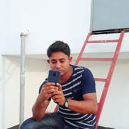 ifran4all's profile photo